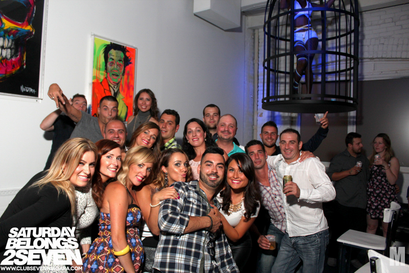 ClubSeven_Aug22-1004