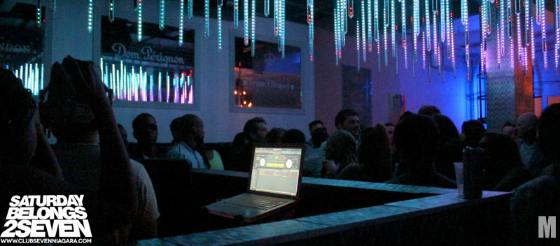 ClubSeven_Aug22-1036