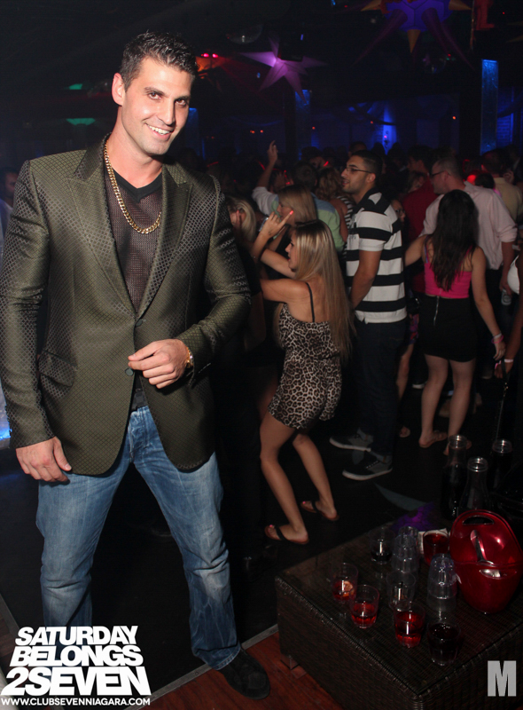 ClubSeven_Aug22-1057