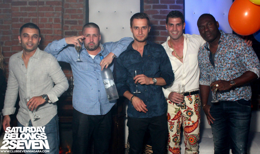 ClubSeven_Aug29-1606