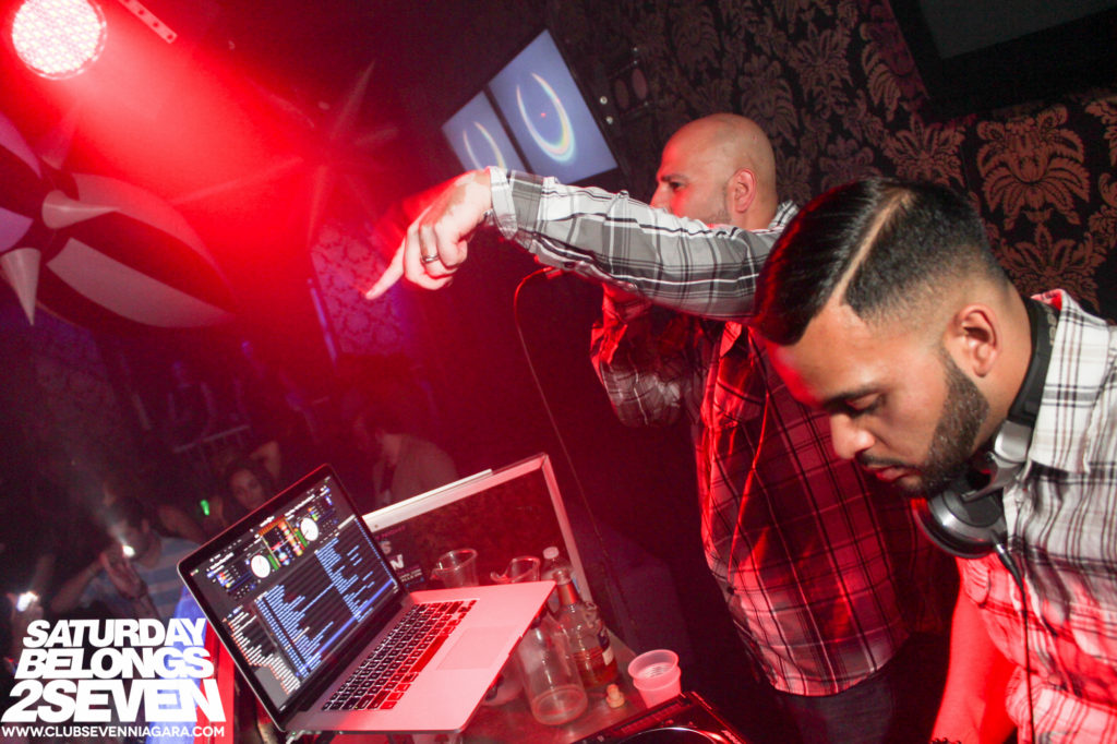 ClubSeven_July25-56